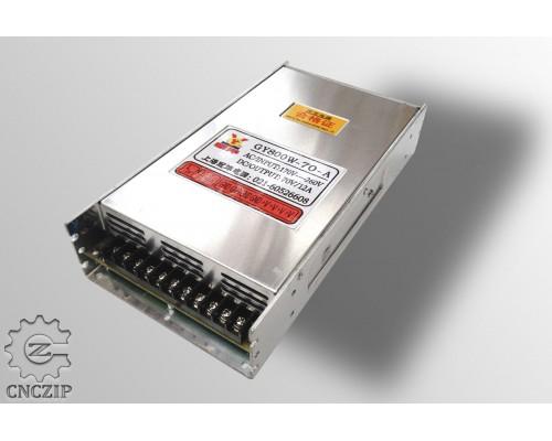 Блок питания GY800W-70-A