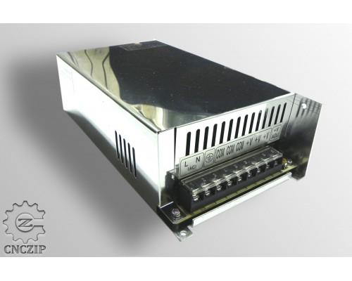 Блок питания S-600-36