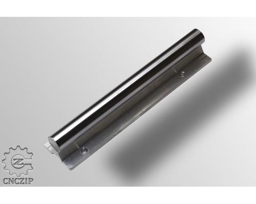 Цилиндрическая направляющая SBR16