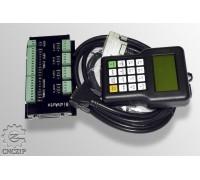Контроллер RichAuto DSP A11Е