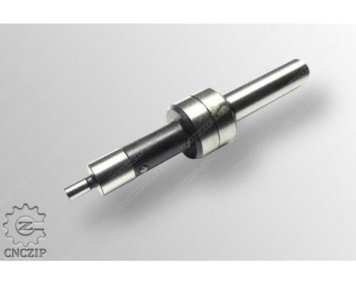 Кромкоискатель  CE - 420 для фрезерного станка