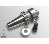 Оправка для фрезы - SK40-FMB32-60