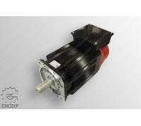 Шпиндельный серводвигатель Z18 - CTB - 45P5