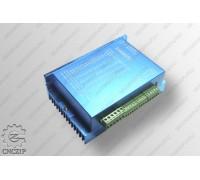 Драйвер HB860H для шагового двигателя с энкодером.