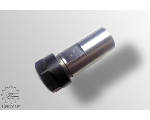 Переходник 6mm-ER16