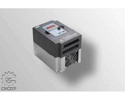 Инвертор FC300-1.5