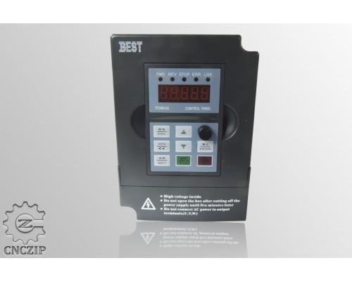 Инвертор FC300-2.2
