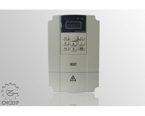 Инвертор FC300-3.0