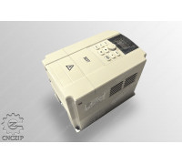 Инвертор - FC300-4.0