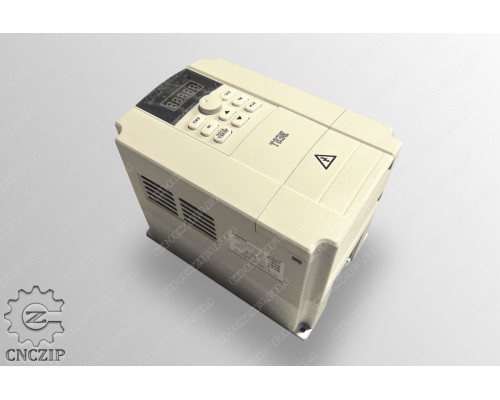 Инвертор - FC300-5.5