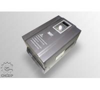 Инвертор - FC300-7.5