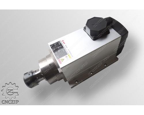 Шпиндель JR120x103-4.5