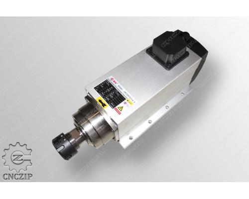 Шпиндель JR120x103-6.0