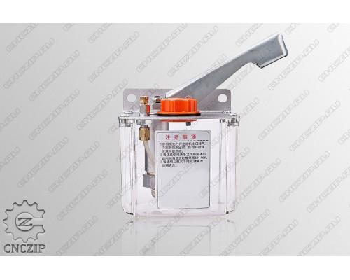 Система централизованной смазки L5P - L/L5P-R
