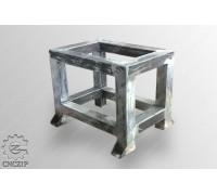 Стол для наборов 4040 и 6060