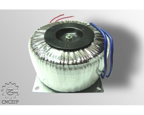 Трансформатор тороидальный 600ВА 220-50В