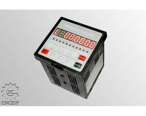 Программируемый контроллер KH-01