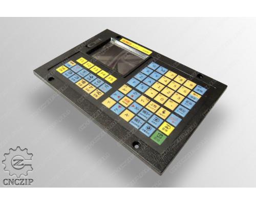 Контроллер XC609DC