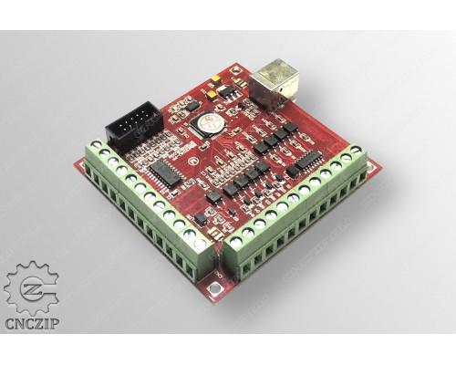 Контроллер RNR USB
