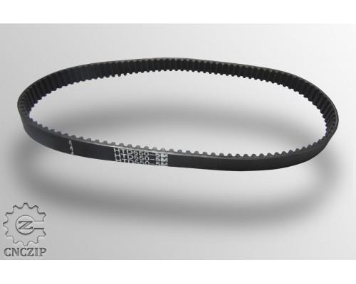 Зубчатый ремень HTD550-5M